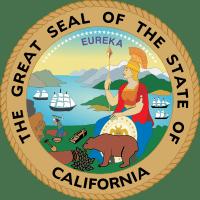 California-State-Seal