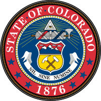 Colorado-State-Seal