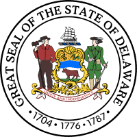 Delaware-State-Seal