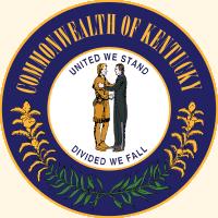 Kentucky-State-Seal