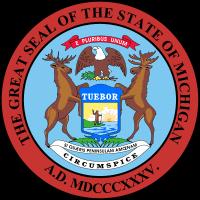 Michigan-State-Seal