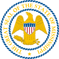 Mississippi-State-Seal