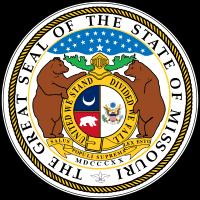 Missouri-State-Seal