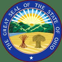 Ohio-State-Seal