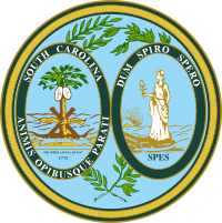South-Carolina-State-Seal