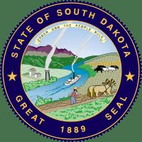 South-Dakota-State-Seal