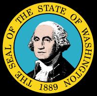 Washington-State-Seal