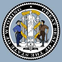 Wyoming-State-Seal