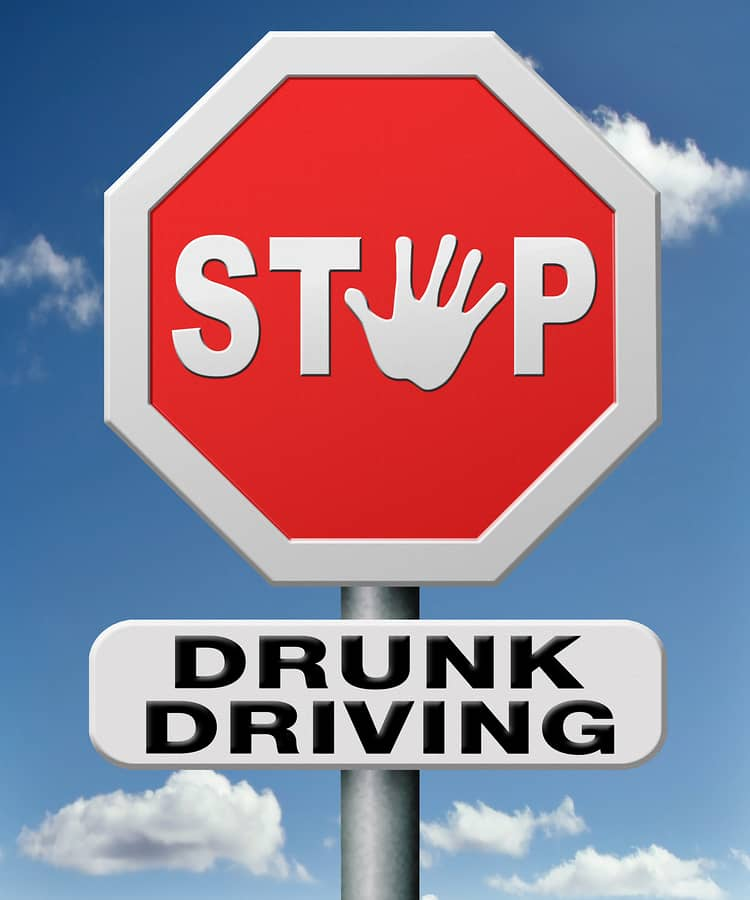 dangers drunk driving essay