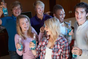 bigstock-Group-Of-Teenage-Friends-Danci-13922474