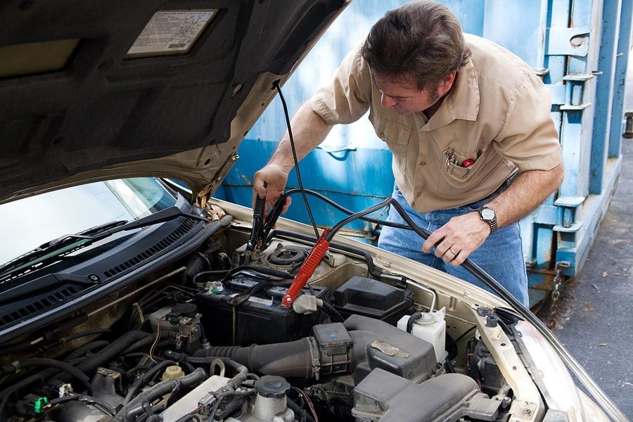 Can I Install A Car Breathalyzer Myself