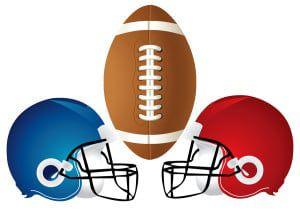 bigstock-Football-Helmet-Design-40755907