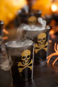 bigstock-Halloween-Drinks--Deadly-Shot-36309781