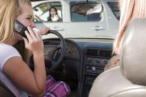 handheld cellphone ban
