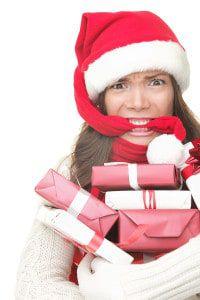 bigstock-Christmas-Shopping-Stress-9549722