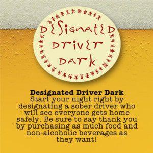 TrafficSafetyBrewingCompany_Designated_Driver_Dark_465540_7