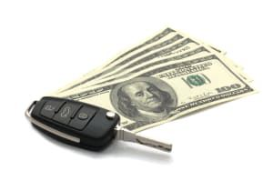 Cost of NOT Having an Ignition Interlock