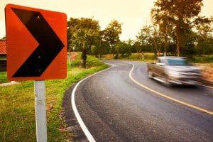 Avoiding a West Virginia DUI