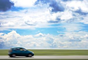 car breathalyzer