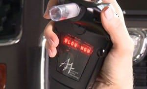 Don't waste your time trying to beat your ignition interlock device