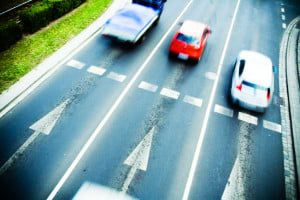 Tips to keep your cool while driving