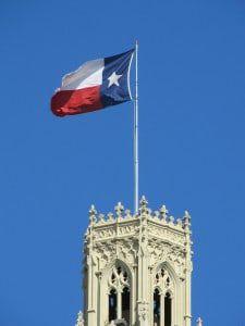 Texas ignition interlocks restore your freedom
