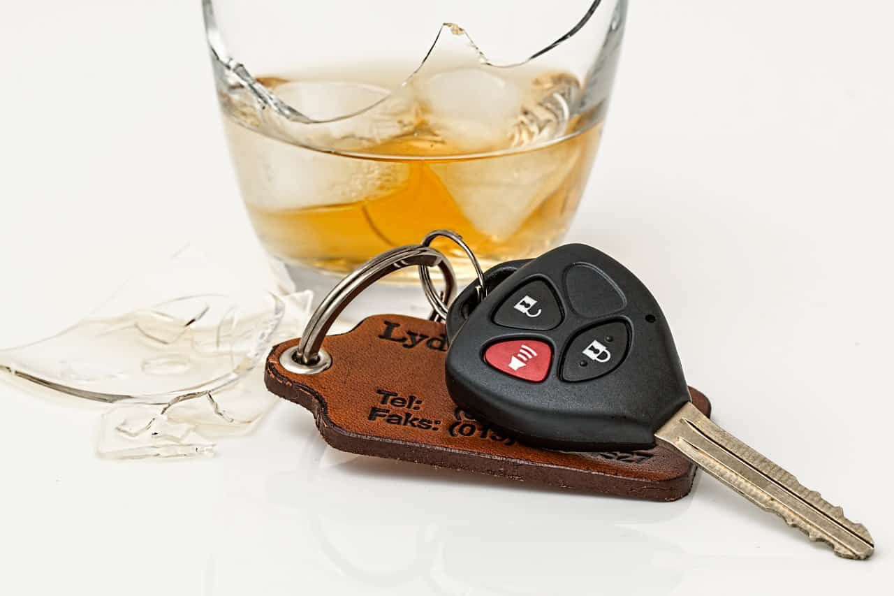 What does your Virginia ignition interlock do for you?