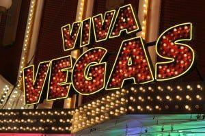 A Vegas DUI counts in California