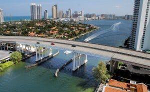 Florida's ignition interlock requirements