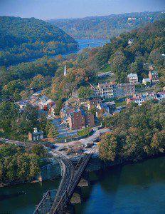 When Does West Virginia Require a Car Breathalyzer?