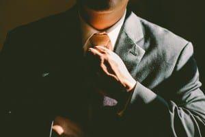 Ignition interlock statistics and success