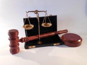 A California chronic DUI murder case