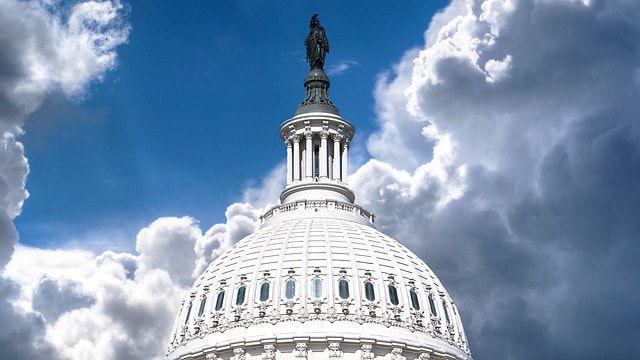 A federal dui in Virginia