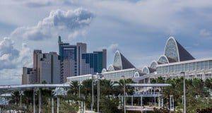 No car with a Florida interlock requirement