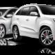 car breathalyzer rental cars