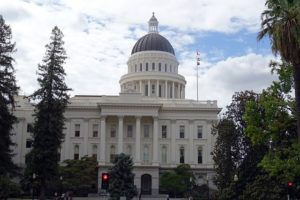Let's pass the California ignition interlock bill