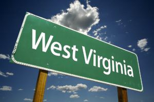 West Virginia DUI and Ignition Interlock
