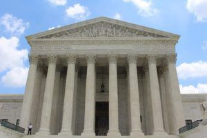 Will SCOTUS help change Texas DWI laws?