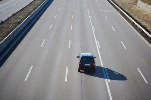 California ignition interlock illegal driving