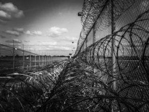 Prison or Florida ignition interlock