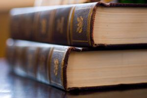 ignition interlock law history