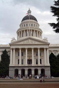California ignition interlock expansion