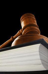 Oklahoma DUI court backlog