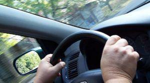Fresno designated driver