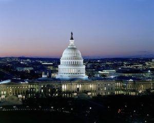 DC ignition interlock law