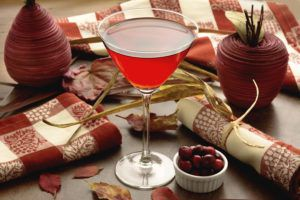 Social host laws prevent DUI disasters