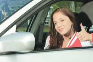 West Virginia ignition interlock success