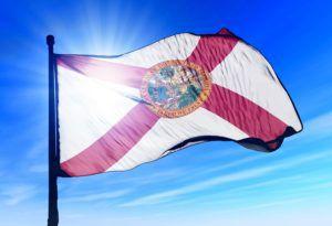 Florida ignition interlock law may change