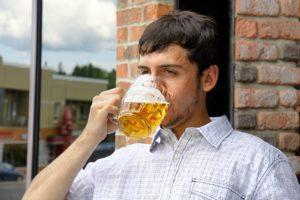 Underage binge drinking prevention tips