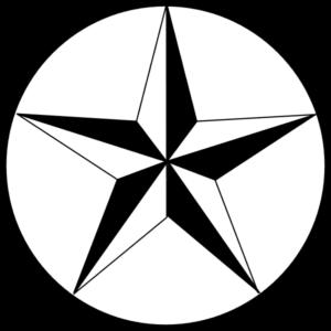 Texas DWI deferral law